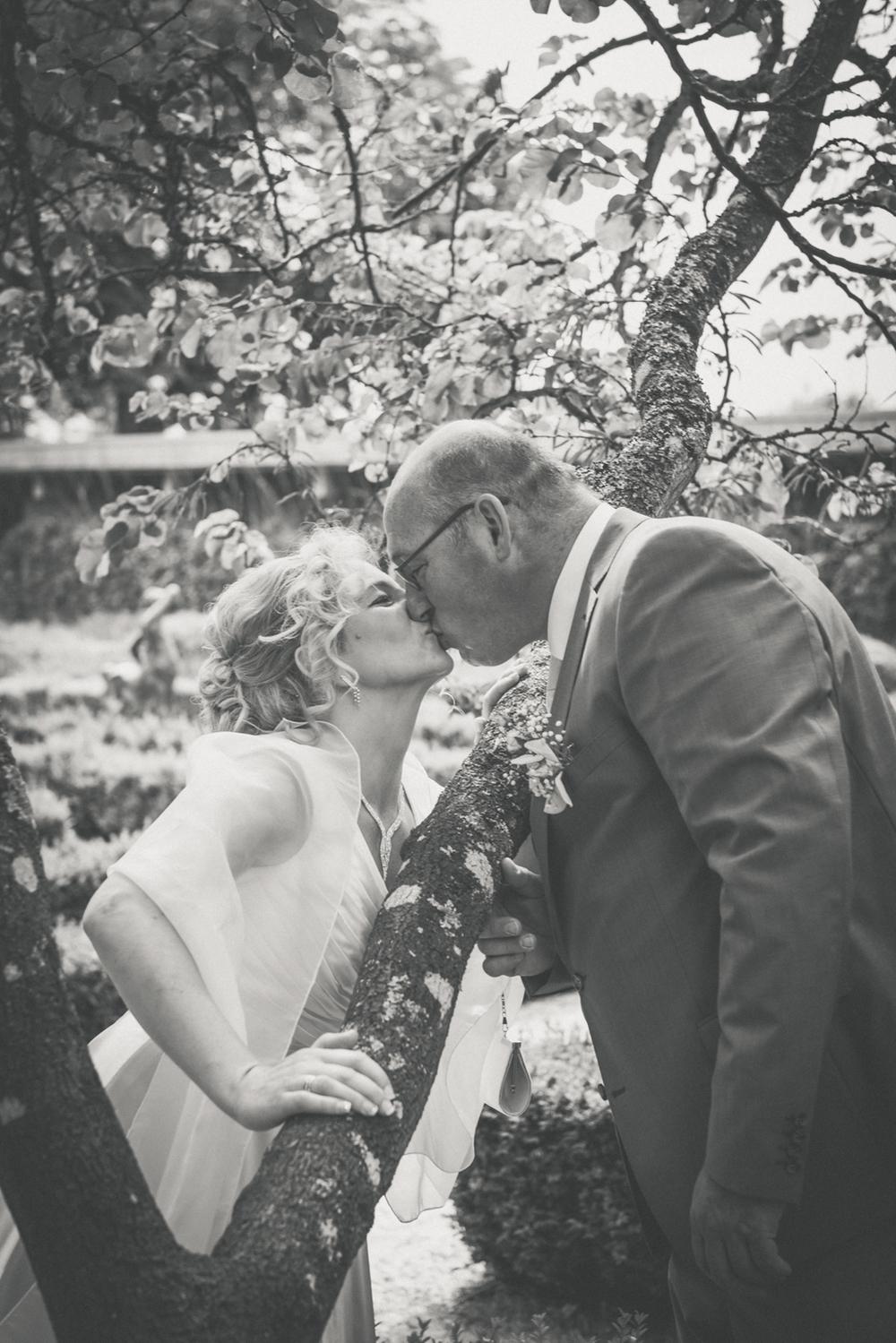 20150612 - MLDS Wedding-141.jpg