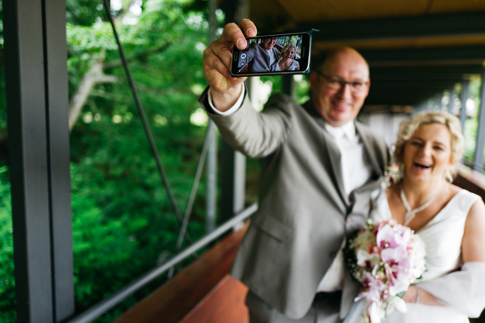20150612 - MLDS Wedding-168.jpg