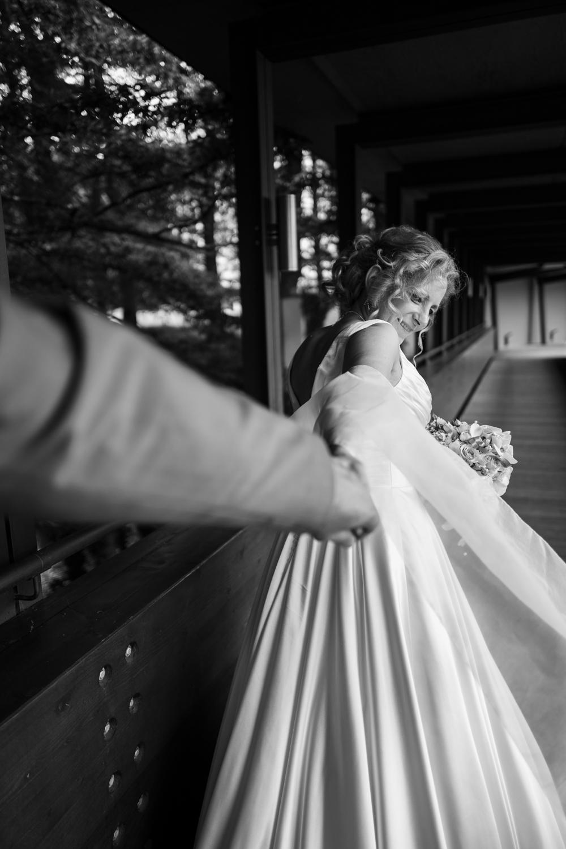 20150612 - MLDS Wedding-171.jpg