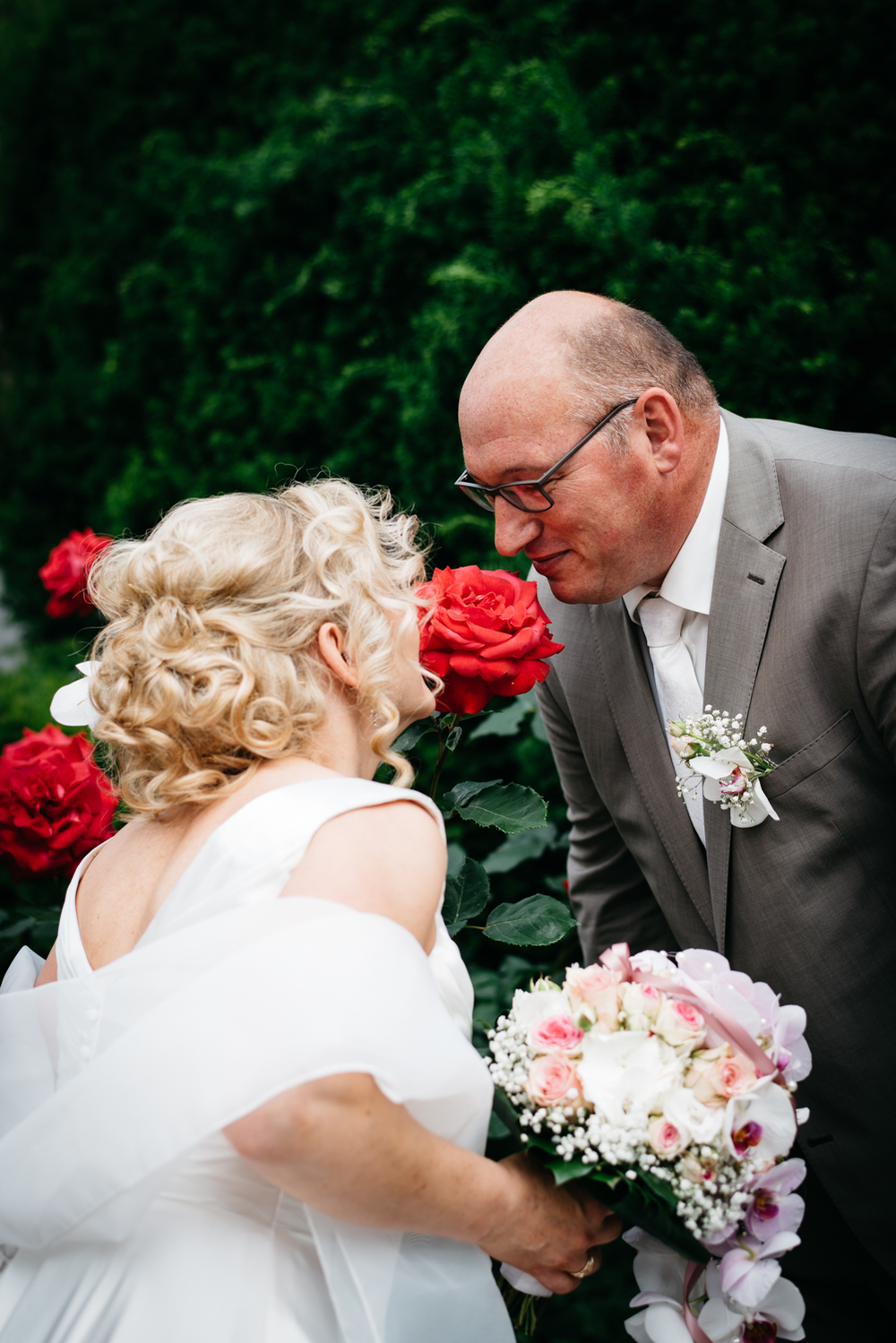 20150612 - MLDS Wedding-182.jpg