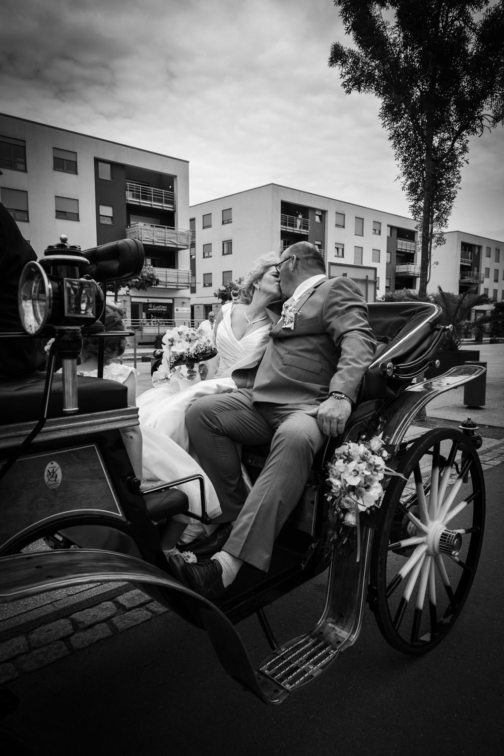20150612 - MLDS Wedding-224.jpg