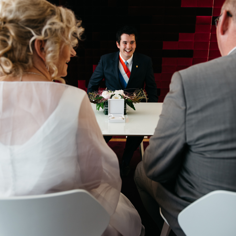 20150612 - MLDS Wedding-273.jpg