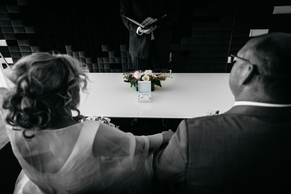 20150612 - MLDS Wedding-286.jpg