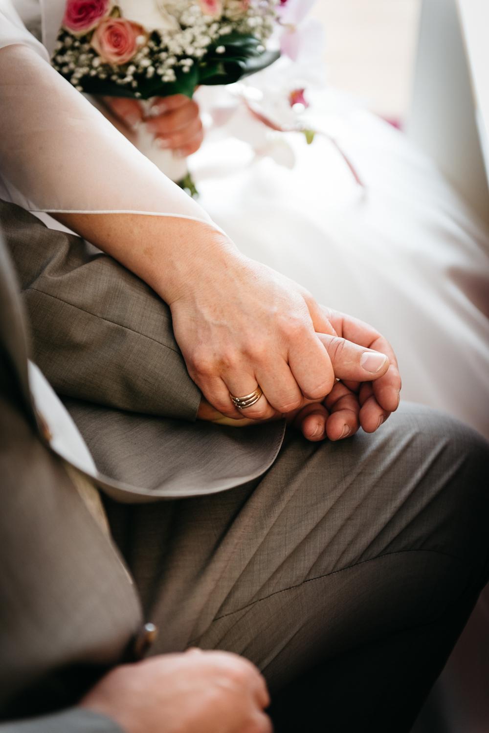 20150612 - MLDS Wedding-287.jpg