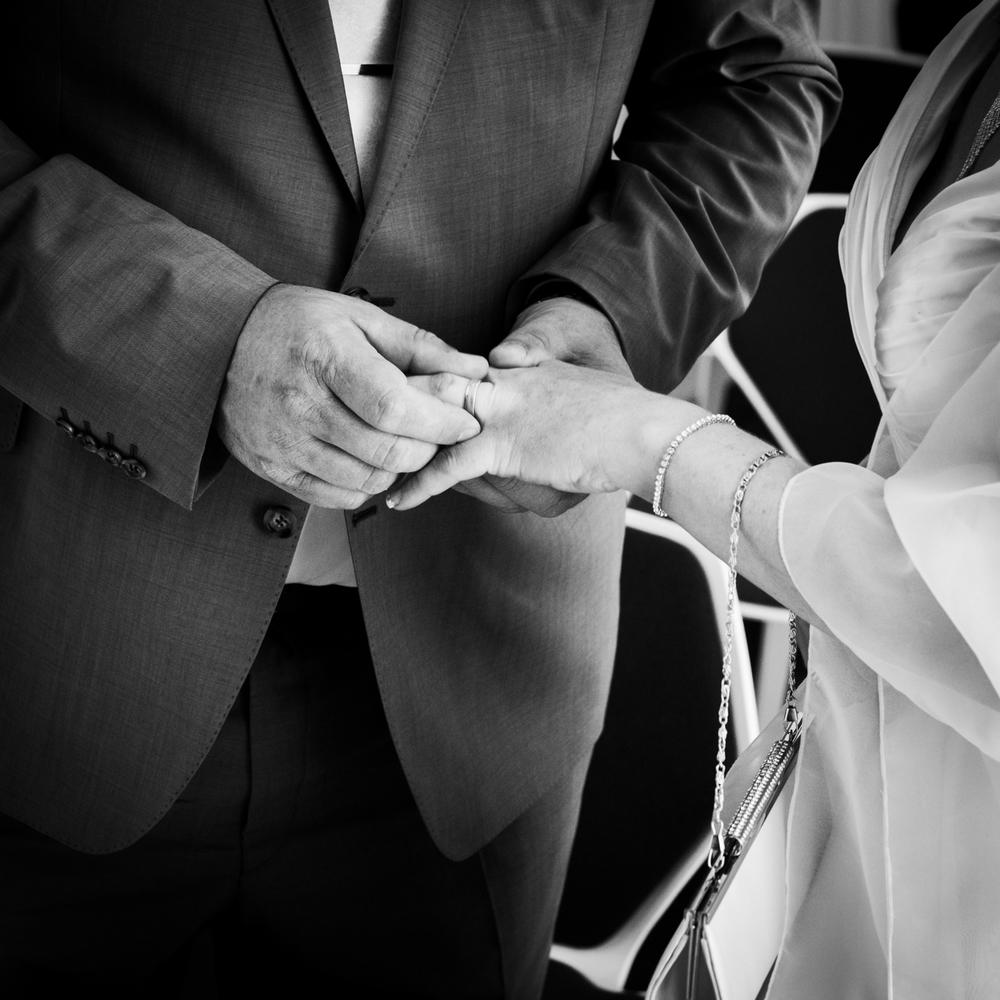 20150612 - MLDS Wedding-301.jpg