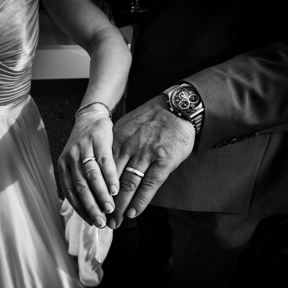 20150612 - MLDS Wedding-337.jpg