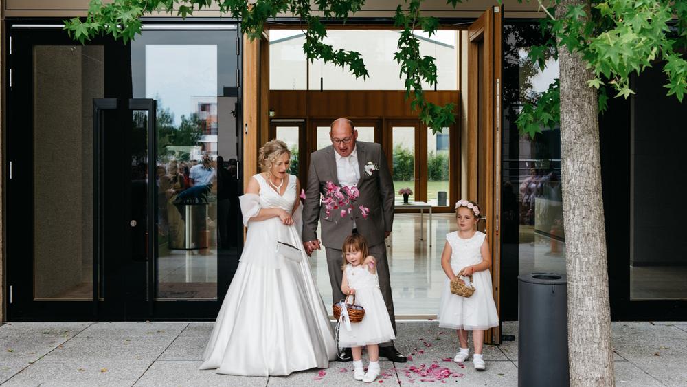 20150612 - MLDS Wedding-356.jpg