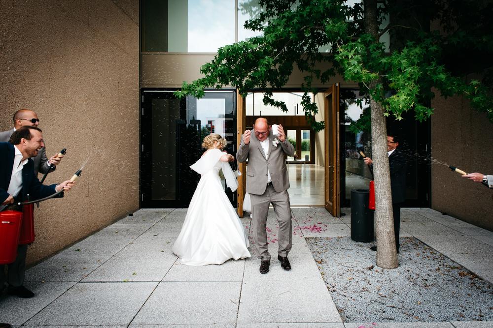 20150612 - MLDS Wedding-364.jpg