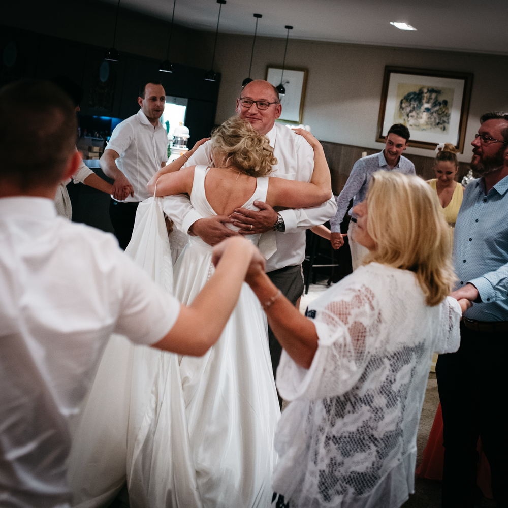 20150612 - MLDS Wedding-608.jpg