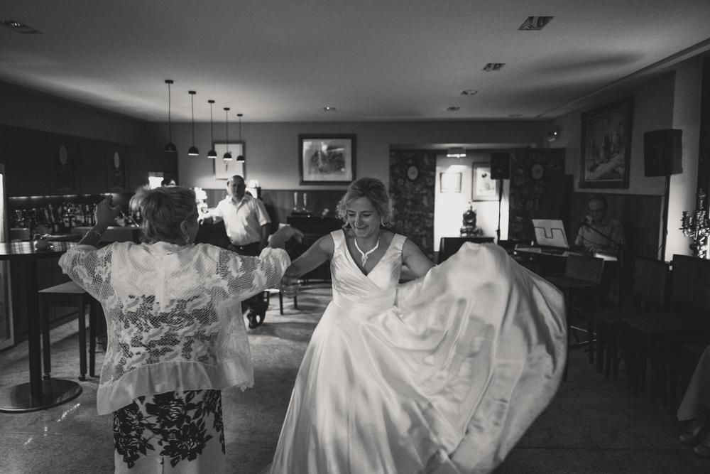 20150612 - MLDS Wedding-955.jpg