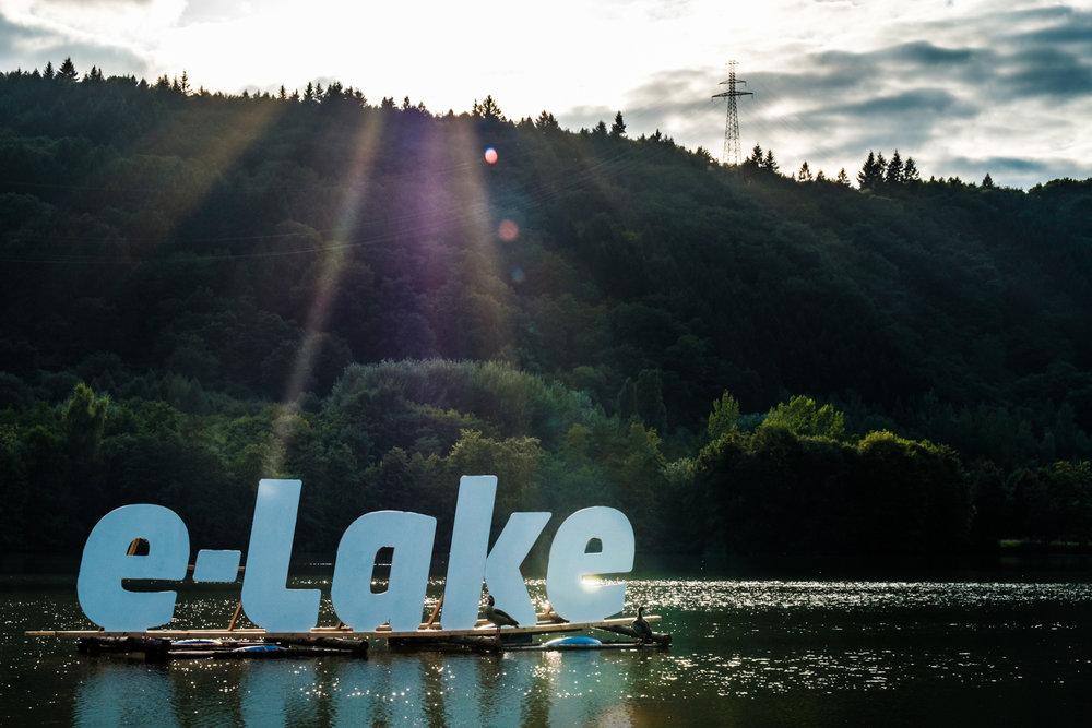 20160812 - e-Lake 2016-001.jpg