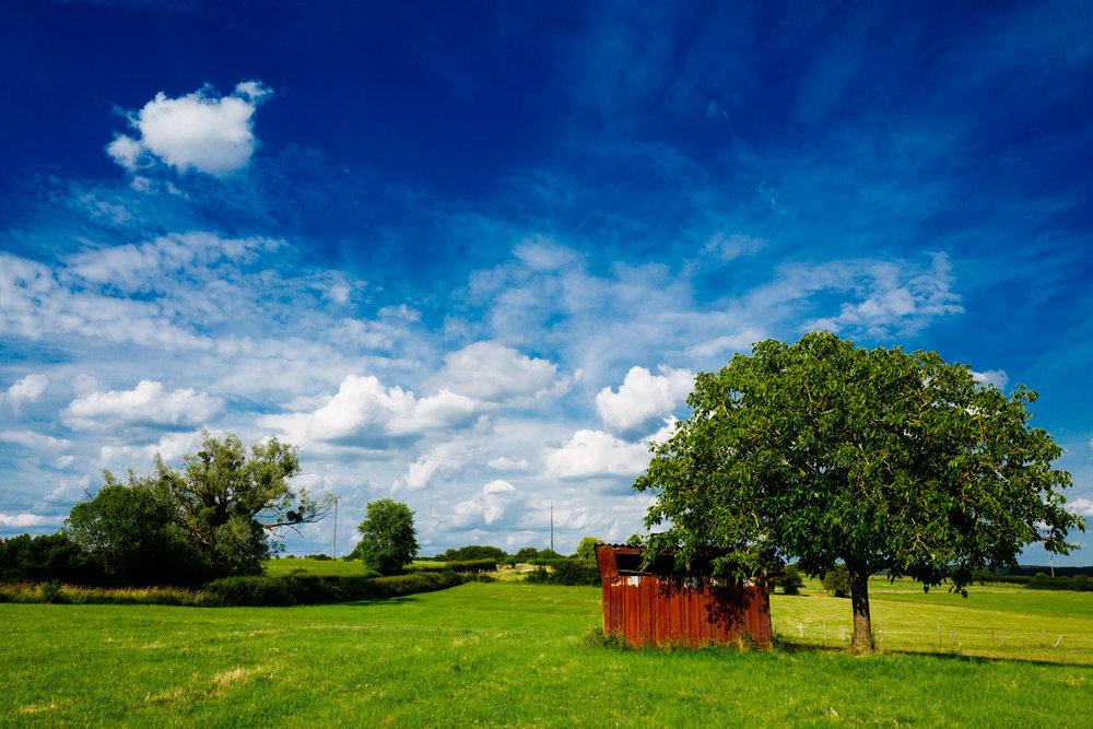 20150625 - Leica Q Christnach-7.jpg