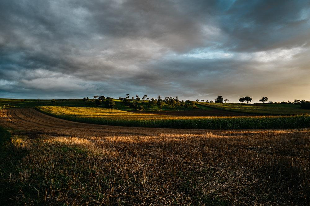 20150917 - Eschweiler Leica Q-2.jpg