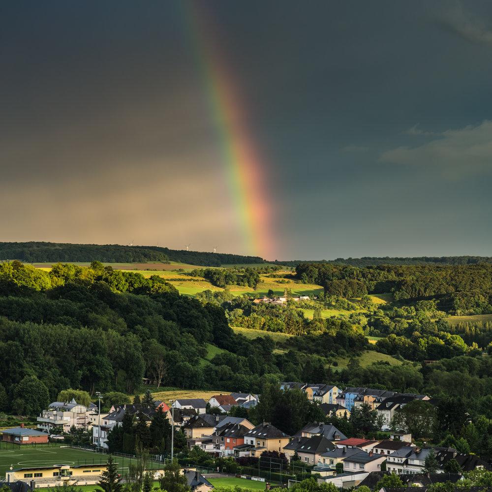 20160617 - A7RII Rainbow-1.jpg