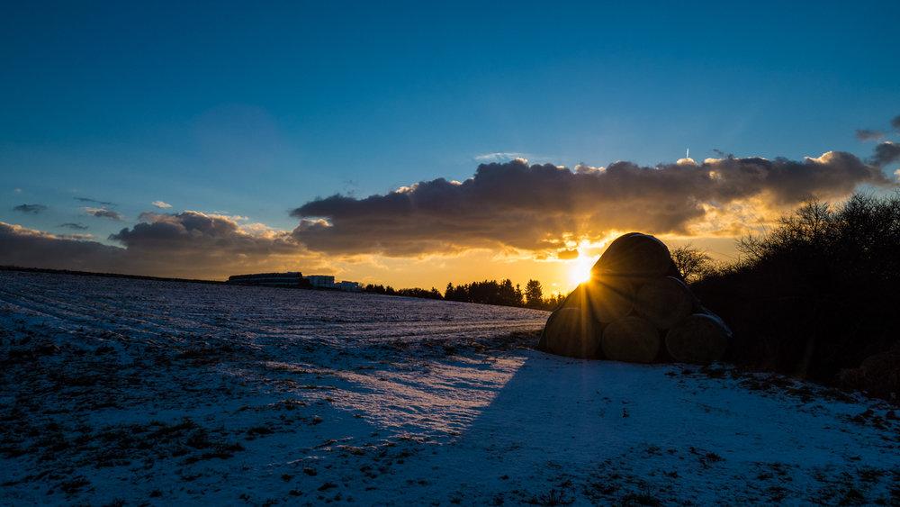 20170105  - Haller Sunset-26.jpg