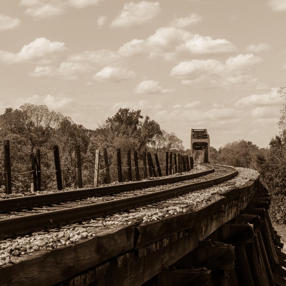 Tuscaloosa-00958-2.jpg
