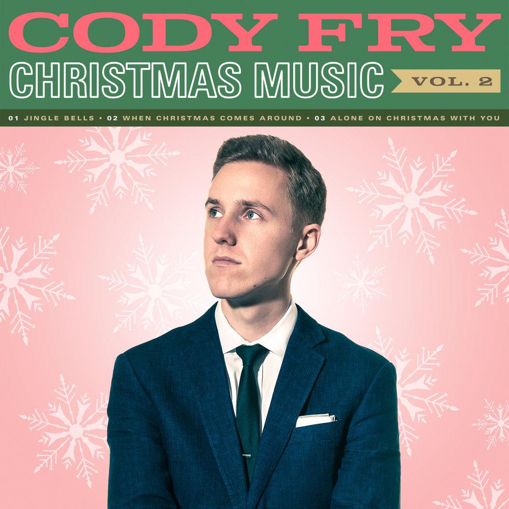 CodyFry-ChristmasMusicVol2_193666815351.jpeg