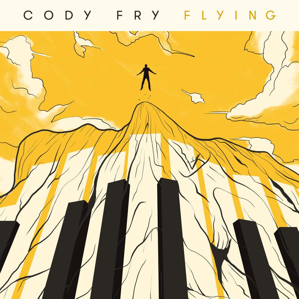 CodyFry-Flying_859722812534.jpeg