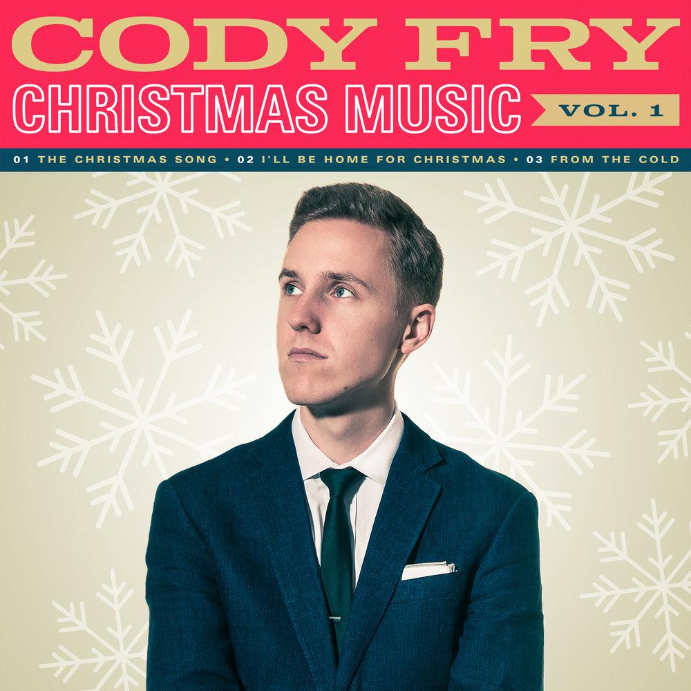 CodyFry-ChrismtasMusicVol1_859723852836.jpg