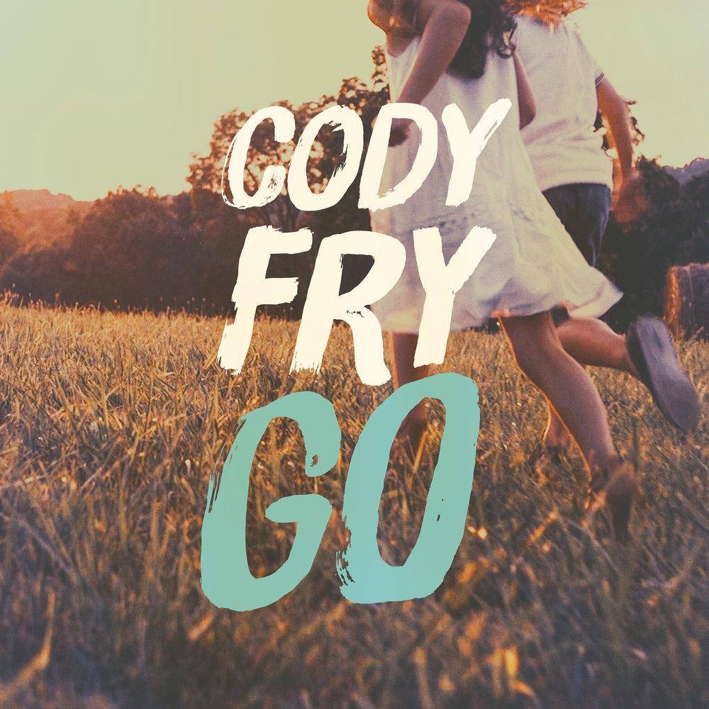 CF-GO-iTunes.jpg