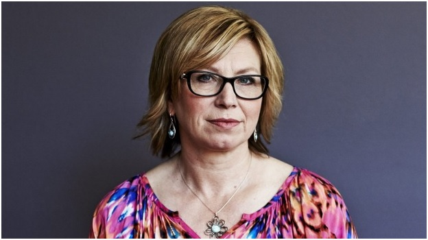 """This is considered necessary because, as Rosie Batty states: """"I can't tell you how many days I spent in court ...I was making statements to police, taking time out of my day and following up on things connected to charges… Paid domestic violence leave, I believe, can ultimately mean the difference between someone possibly losing their job and falling into poverty, and not being able to find rental accommodation. I see this as a really critical step."""" However, yesterday, one of the three Fair Work Commissioners hearing the request for paid domestic violence leave to be in all modern Awards refused the request. The other 2 have not given a judgment yet. Why did he refuse? Well Commissioner Watson considered that """"mandating such leave requirements would do more to undermine trust [between employer and employee] than promote it. If employees seek to take paid leave for purposes which are regarded as having a tenuous link with actual physical violence, the entitlement may lead to a deterioration in workplace relationships. Such implications will not provide greater fairness to employees or employers."""" We will have to wait to see what the 2 other Commissioners say on the matter."""