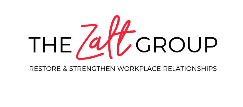 The ZALT Group
