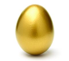 blog 44 Golden Egg pic3.png