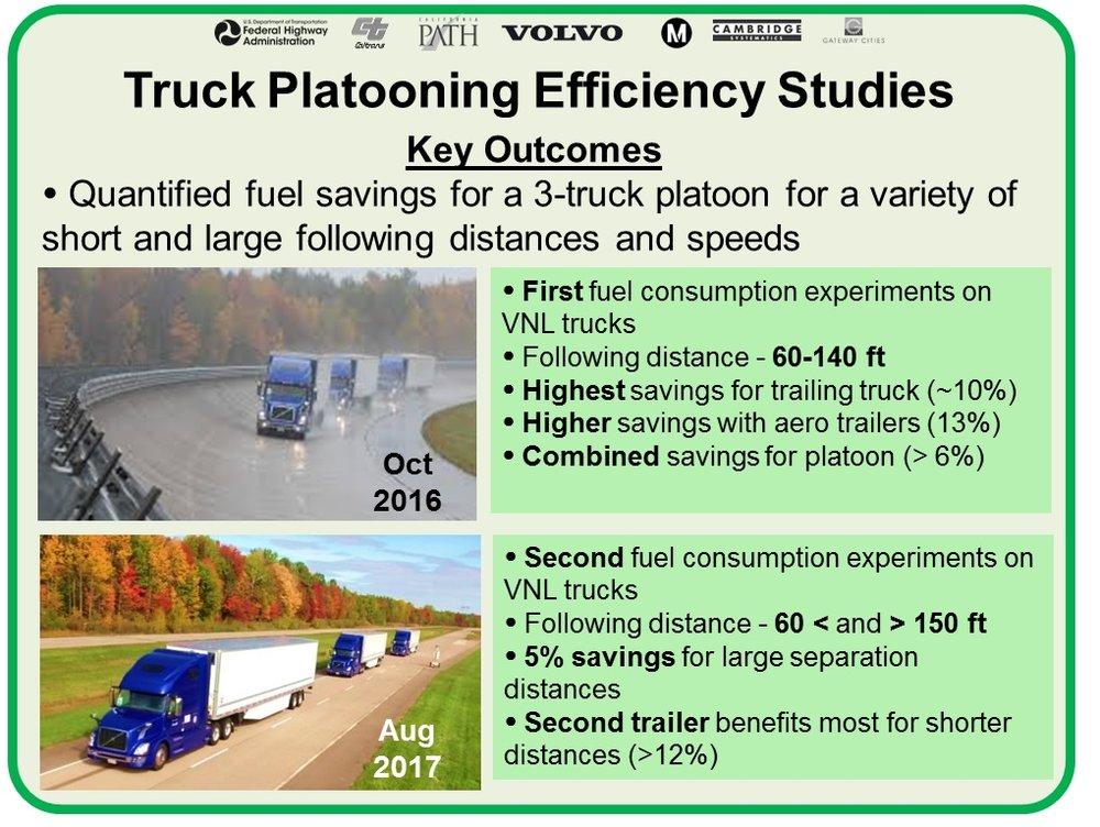 Truck-Platooning-Efficiency-Studies.jpg