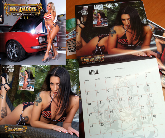inkdaddycalendarpublish.jpg