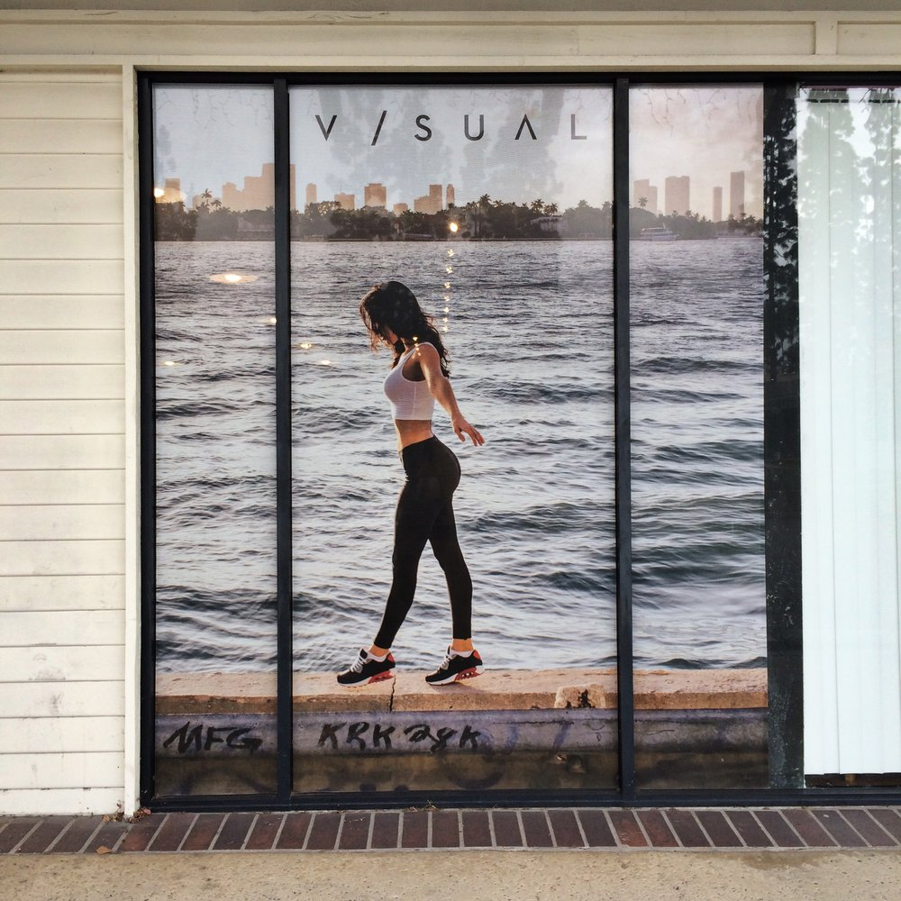 skateboardshopwindowdisplay.JPG