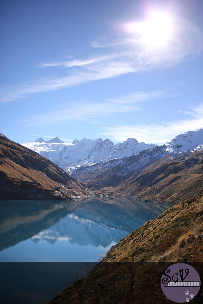 lake2_web.jpg