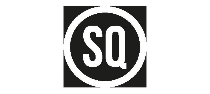 logo_28.png