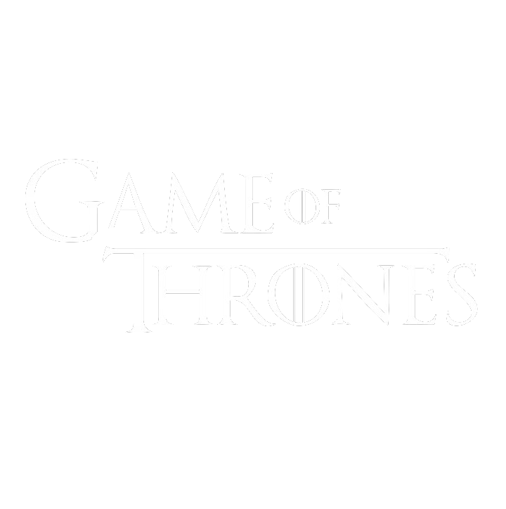 thrones_logo1.png
