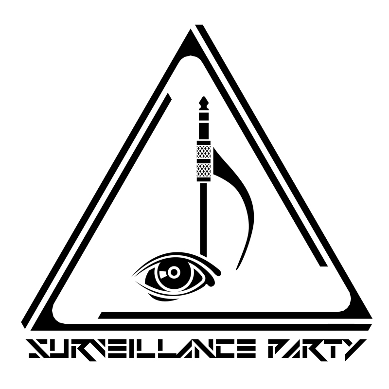 Surveillance Party
