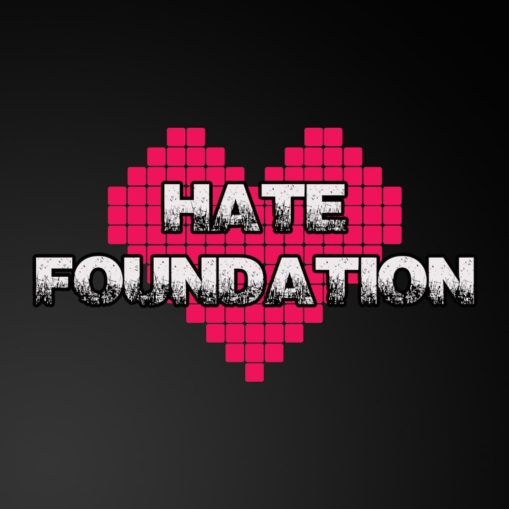 Hate-Foundation-Logo.jpg