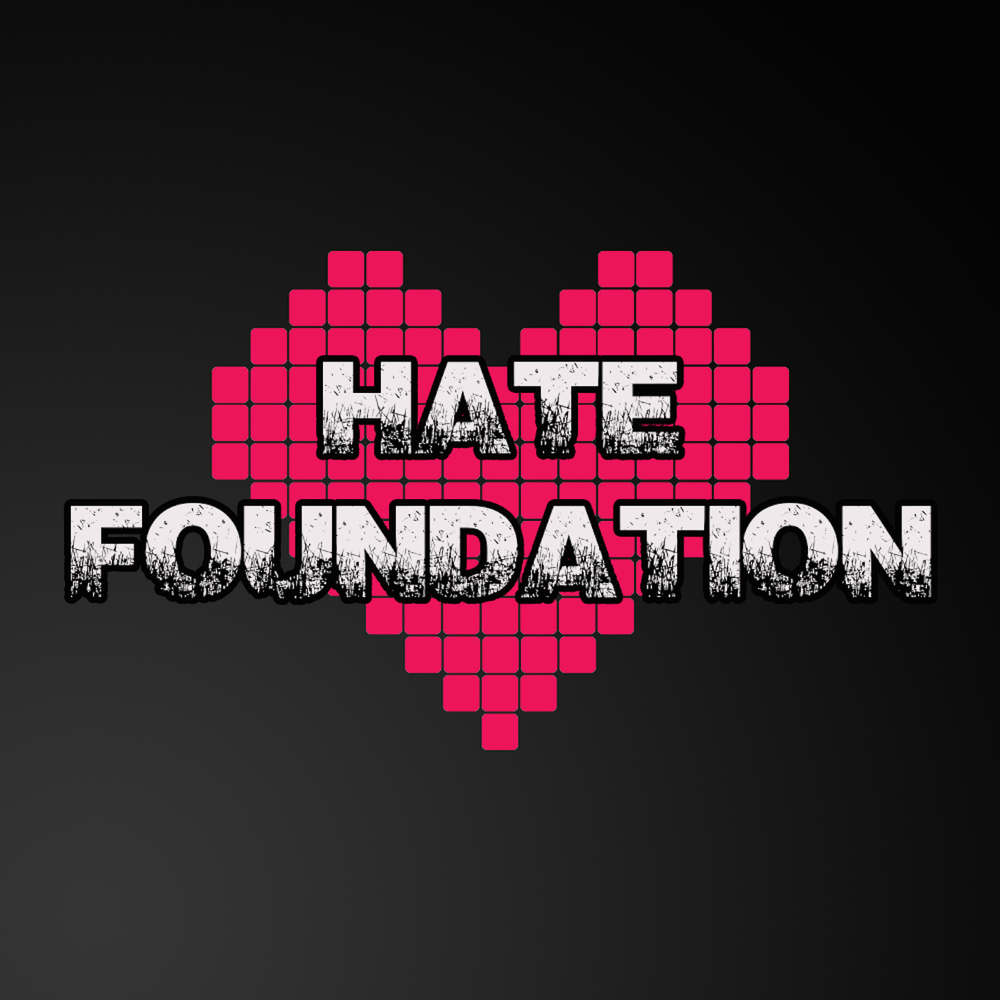 Hate-Foundation-Logo.jpg