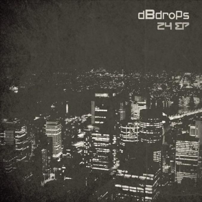db drops 24 ep.jpg