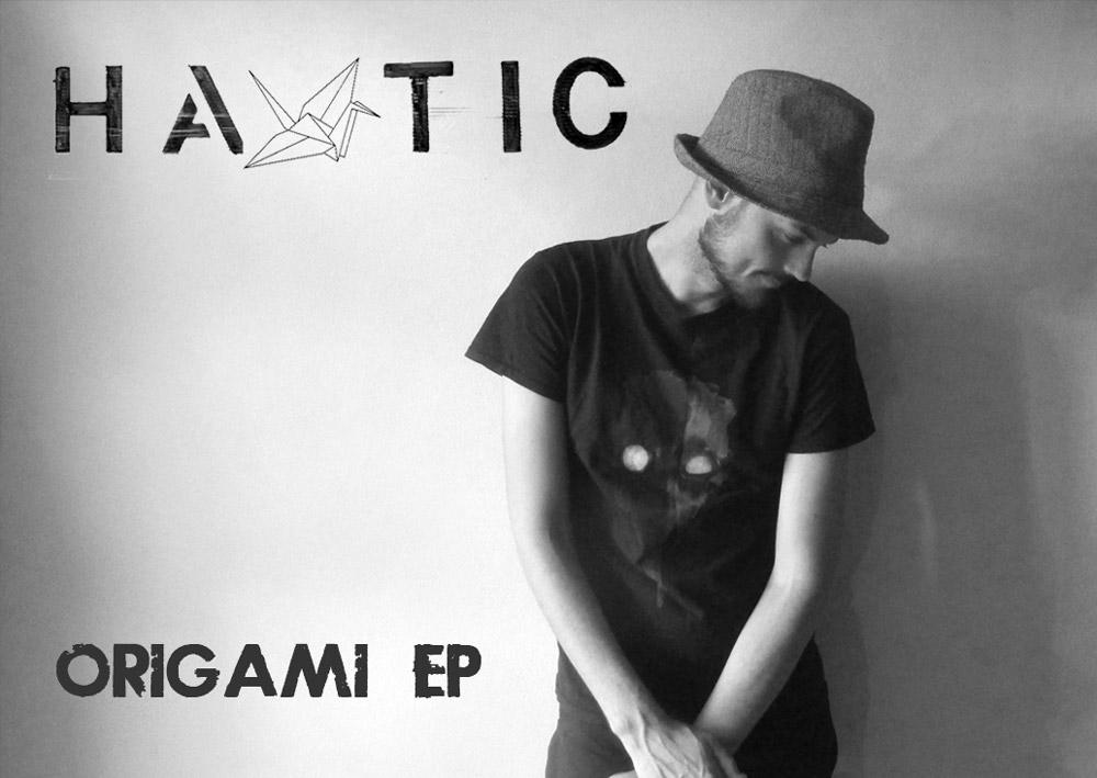 haptic-orgami-live.jpg