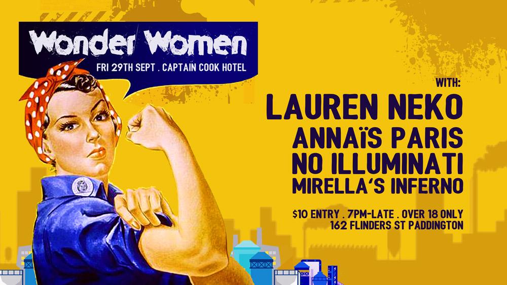 wonder-women-3-web.jpg