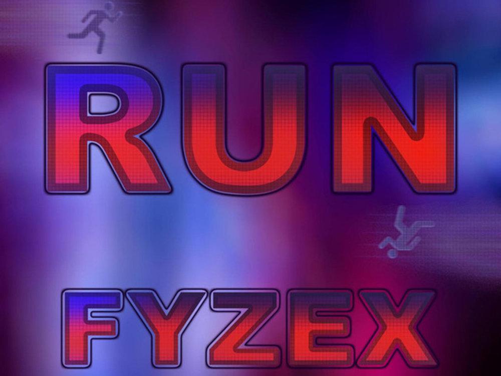 fyzexrun-webfront.jpg