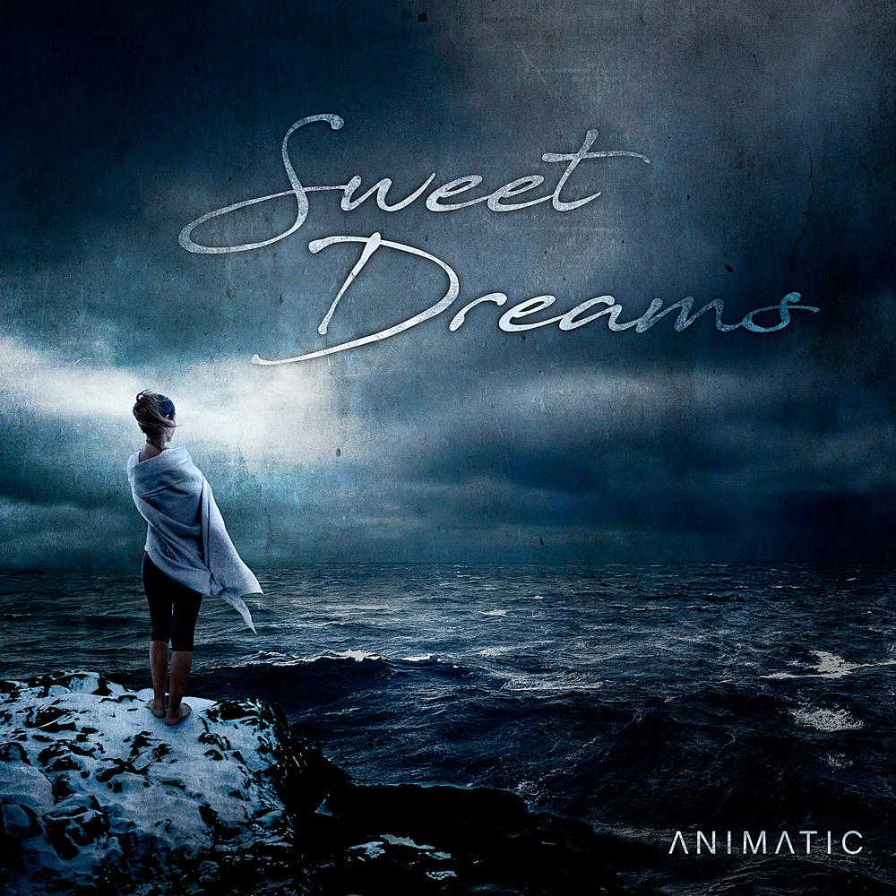 Sweet-Dreams-Album-Art-Web.jpg