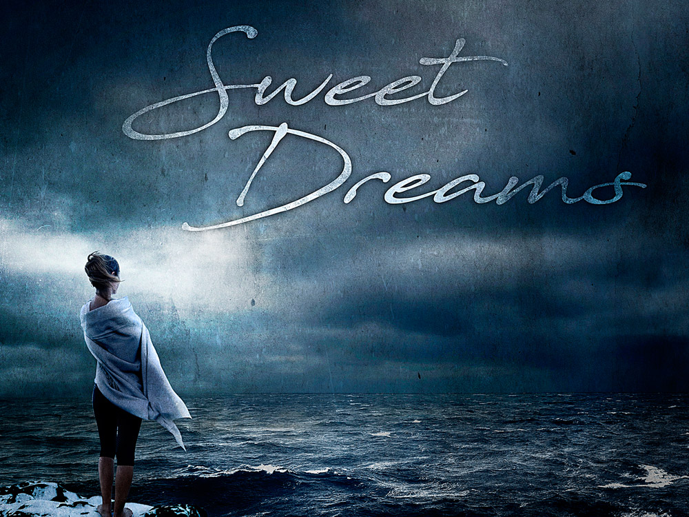 sweet-dreams.jpg