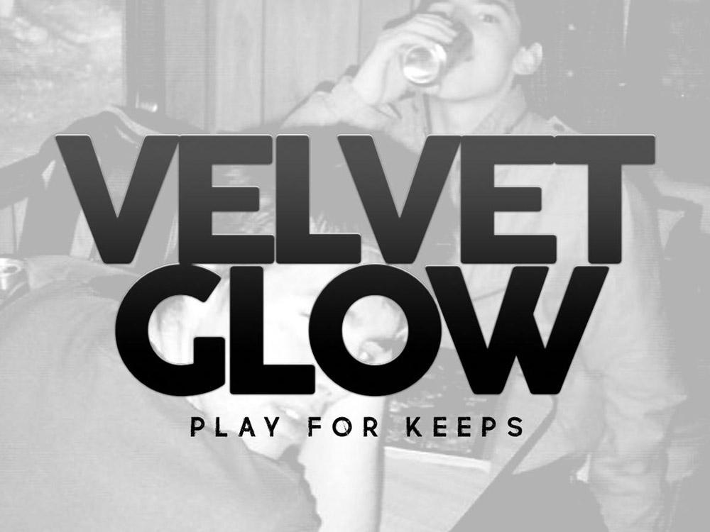 velvetglow2.jpg
