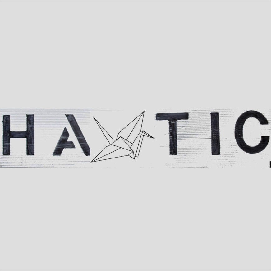 haptic-darker.jpg