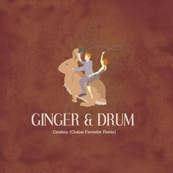 ginger and drum clulow forester.jpg