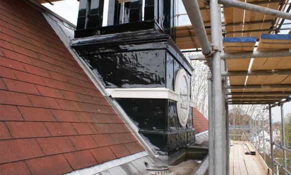 vivere_wonen_renovatie_klok.jpg