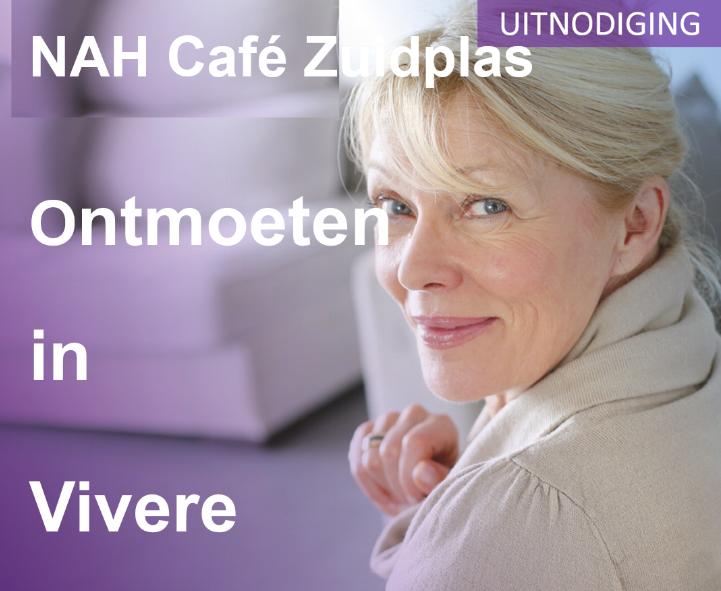NAH+café+Zuidplas+website+format.png