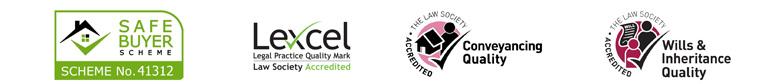 footer-logos2017.jpg