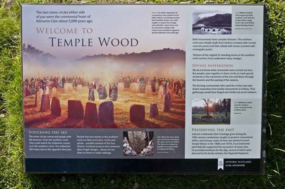 Temple Wood panel.jpg