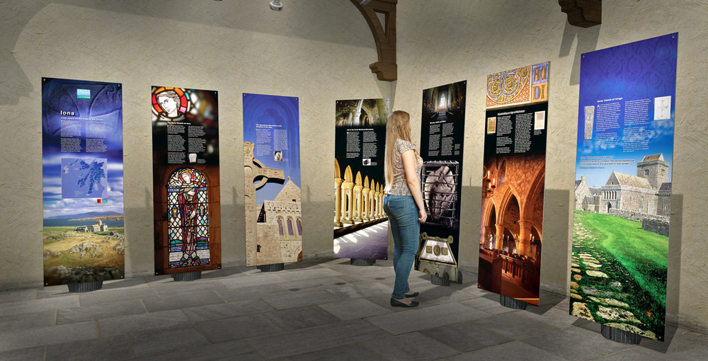 IonaExhibitionStands2Web.jpg